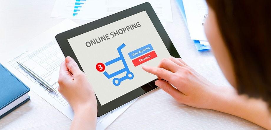 L'importanza di un sito e-commerce