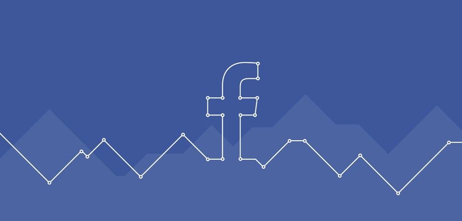 Facebook: uno strumento prezioso per il tuo business