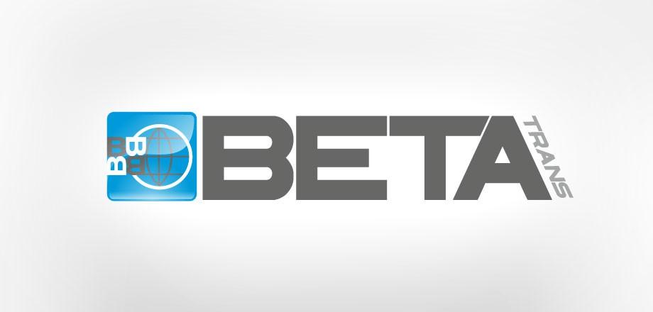 BETA-trans S.p.A.