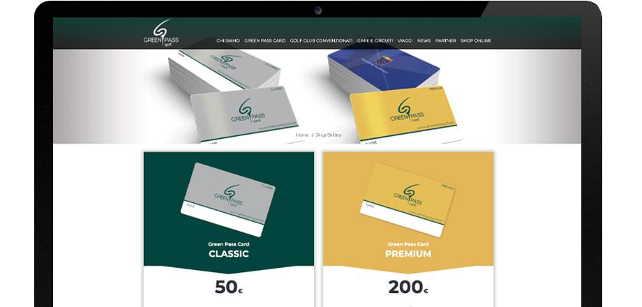 Web Design, E-Commerce, Web Site, Posizionamento Siti Web (SEO), Responsive Smartphone & Tablet, Content Management Systems (CMS), Applicazioni Web Personalizzate,