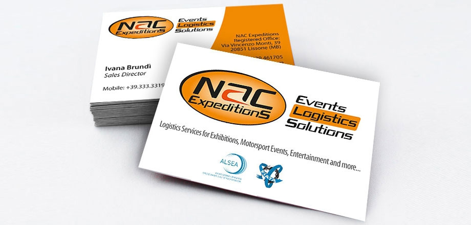 NAC Expeditions