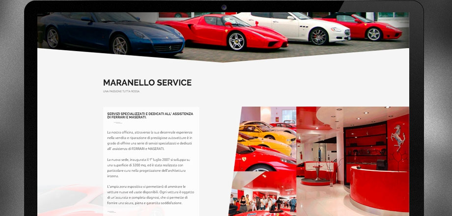 Web Design, Web Site, Stampa, User Interface Design , Responsive Smartphone & Tablet, Depliants & Brochures, Immagine Coordinata, Art Direction & Visual Design,