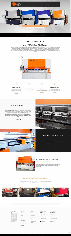 Web Design, Fotografia, Logo Design, Web Site, Cataloghi, Stampa, Posizionamento Siti Web (SEO), Allestimenti Fieristici, Responsive Smartphone & Tablet, Depliants & Brochures, Immagine Coordinata, Video,