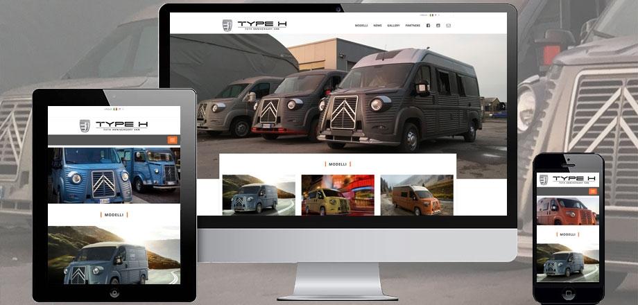 Web Design, E-Commerce, Web Site, Responsive Smartphone & Tablet, Content Management Systems (CMS), Video, 3D,