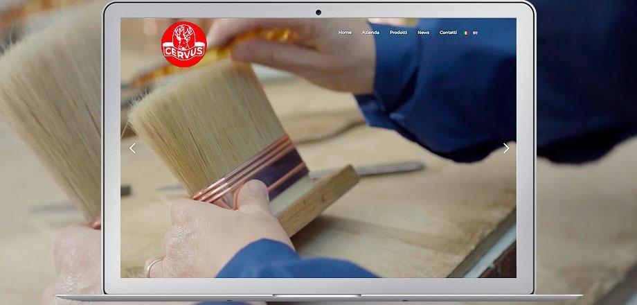 Web Design, Fotografia, Web Site, Still Life, Responsive Smartphone & Tablet, Video,