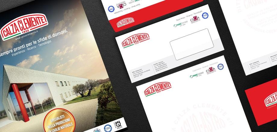 Web Design, Fotografia, Logo Design, Web Site, Stampa, Responsive Smartphone & Tablet, Content Management Systems (CMS), Applicazioni Web Personalizzate, Campagna Pubblicitaria, Immagine Coordinata, Video,