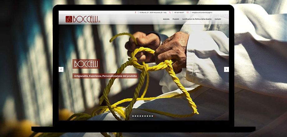Web Design, Fotografia, Web Site, Responsive Smartphone & Tablet,