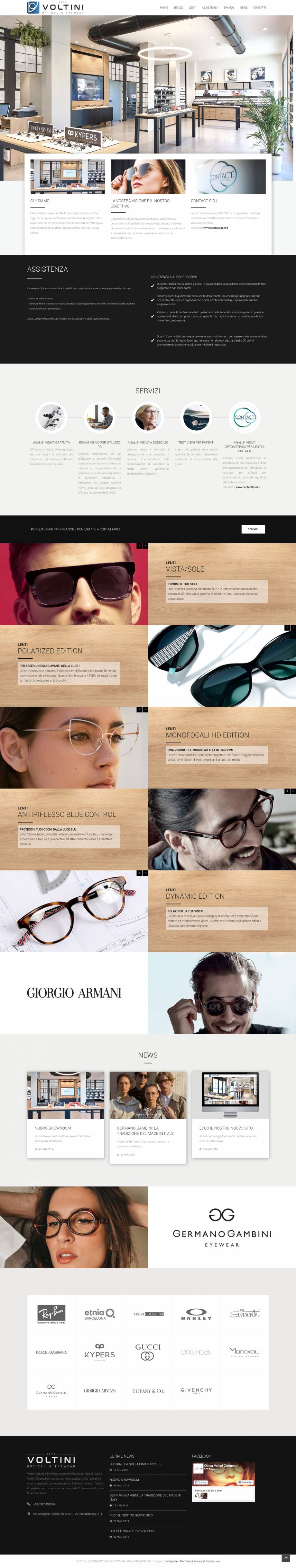 Web Design, Fotografia, Logo Design, Web Site, Stampa, Social Media Strategy, Branding, Responsive Smartphone & Tablet, Campagna Pubblicitaria, Insegne, Immagine Coordinata, Facebook Advertising, Art Direction & Visual Design,