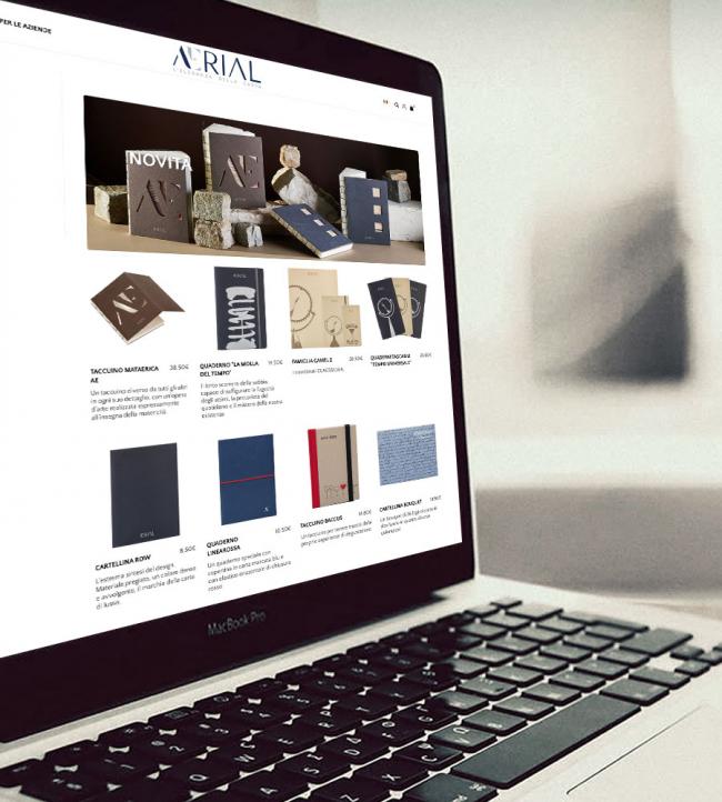 Web Marketing e Siti Web Professionali