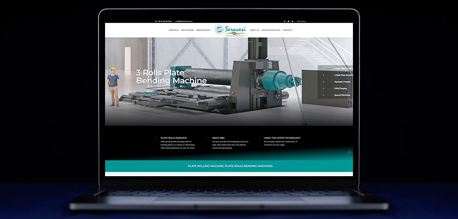 Web Design, Web Site, Posizionamento Siti Web (SEO), User Interface Design , Responsive Smartphone & Tablet, Content Management Systems (CMS), Google AdWords - Campagne Search,